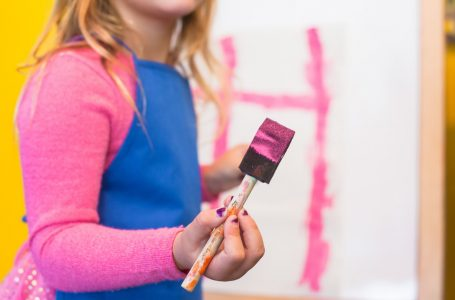 Creative Drawing Ideas for Kids.