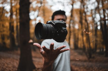 Secrets To Boost Your Adventure Photography Skills.