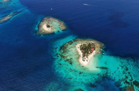 San Blas Islands My Detailed Guide And Tips.