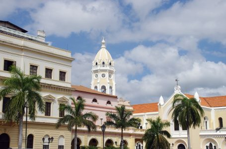 The Best Things To See And Do In Casco Viejo.